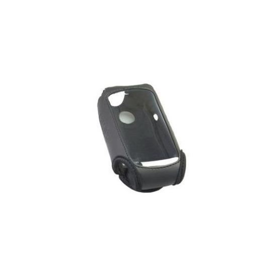 Garmin Carrying Case - 010-10578-00