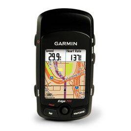 Garmin Edge 705 HR Reviews