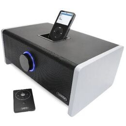 Griffin Amplifi Reviews