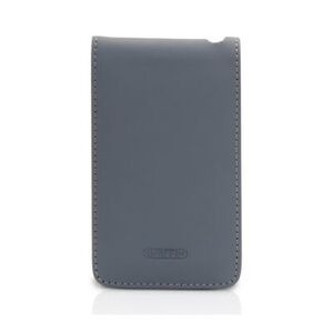 Photo of Griffin Vizor - Leather Case For iPod Classic iPod Accessory