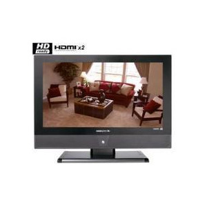 Photo of Hannspree XV32 Television