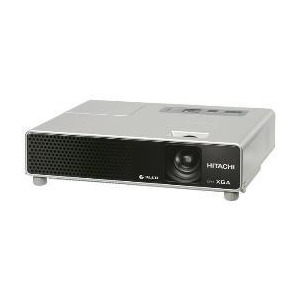 Photo of Hitachi CP X2 Projector Projector