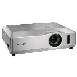 Hitachi CP X400 Reviews