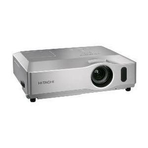 Photo of Hitachi CP X400 Projector