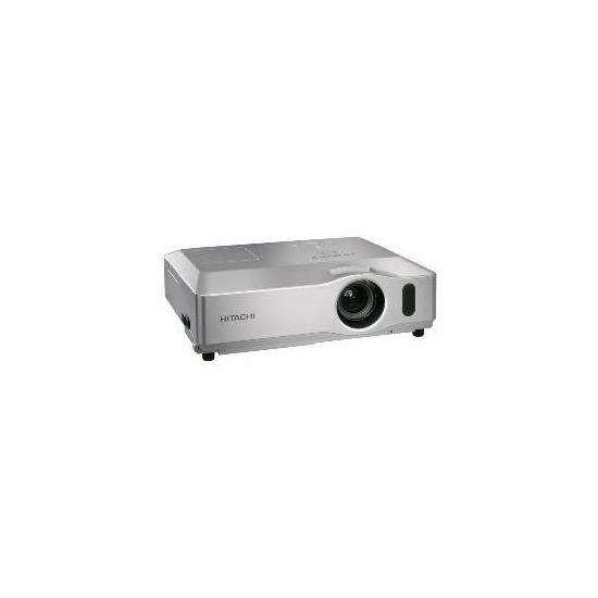 Hitachi CP X400