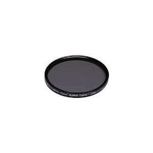 Photo of Hoya CIR-POLARIZING CPL 77MM Photography Filter