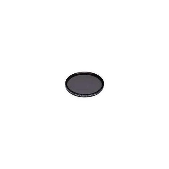 Hoya CIR-POLARIZING CPL 77mm