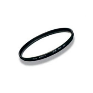 Photo of Hoya PRO-1D UV 52MM Photography Filter