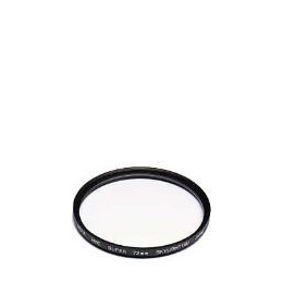 Hoya Skylight 1B Super HMC Pro 1 Filter 72mm Reviews