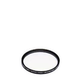 Hoya Skylight 1B Super HMC Pro 1 Filter 72mm Reviews