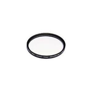 Photo of Hoya Skylight 1B Super HMC Pro 1 Filter 72MM Photography Filter