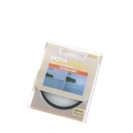 Hoya UV(N) HMC Filter 72mm Reviews