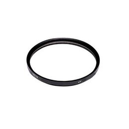Hoya UV(O) Haze Filter 46mm Reviews