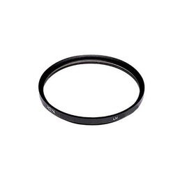Hoya UV(O) Haze Filter 46mm Reviews