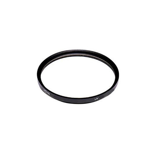 Hoya UV(O) Haze Filter 46mm