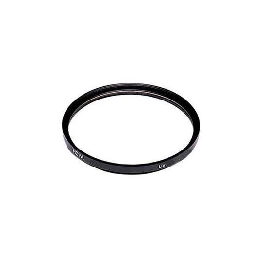 Hoya UV(O) Haze Filter 46mm