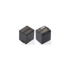 Photo of INOV8 Battery For Panasonic CGA-DU21 Camera and Camcorder Battery