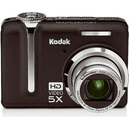 Kodak EasyShare Z1285 Reviews