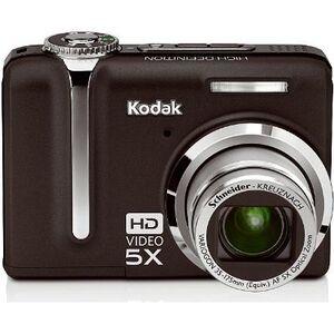 Photo of Kodak EasyShare Z1285 Digital Camera
