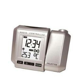 La Crosse Technology WT535 Weather Station Alarm Clock Reviews