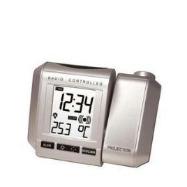La Crosse Technology WT535 Weather Station Alarm Clock Reviews