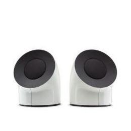 LaCie FireWire Loudspeakers - 108540