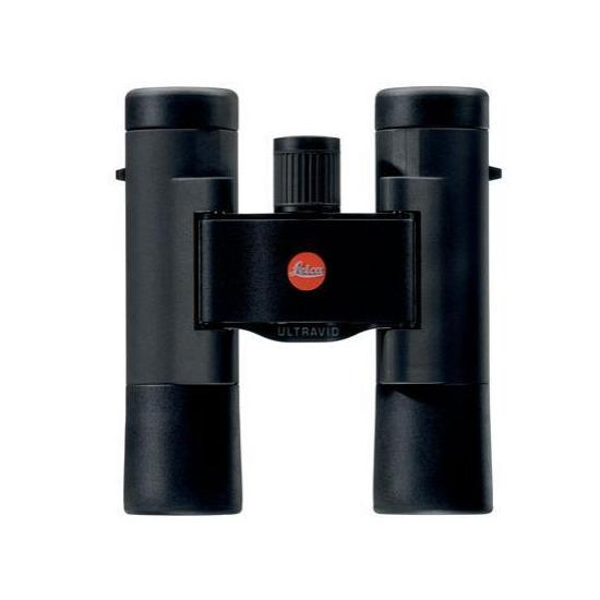 Leica Ultravis 10 x 25 BR Binocular