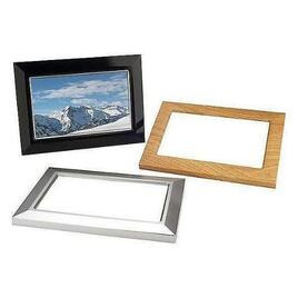 Logik PF-A850WDE 8.5 Inch Digital Photo Frame Reviews