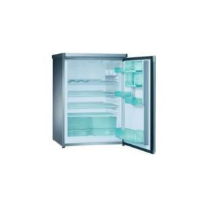 Photo of Siemens KT18R495GB Fridge