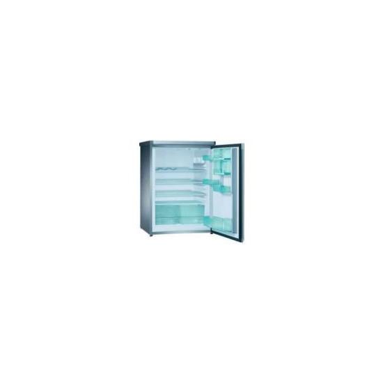 Siemens KT18R495GB
