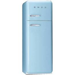 Smeg FAB30P5/R5/AZ5/NE5/V5/BL5/RO5 Reviews