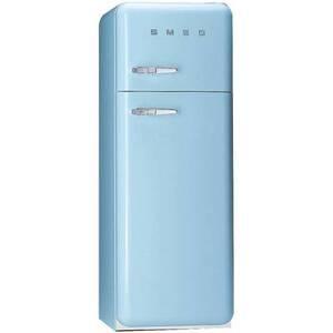 Photo of Smeg FAB30P5/R5/AZ5/NE5/V5/BL5/RO5 Fridge Freezer