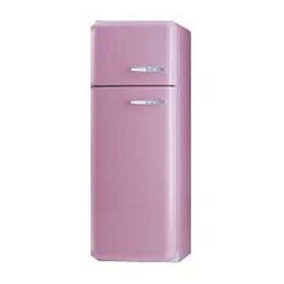Smeg FAB30R5 Reviews