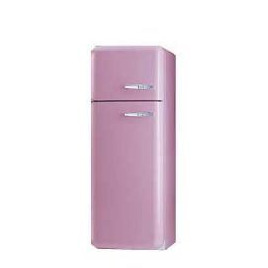 Smeg FAB30NES5 Reviews