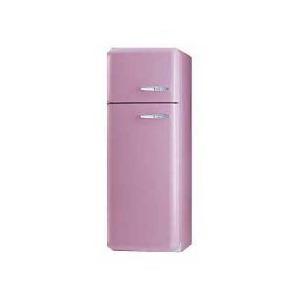 Photo of Smeg FAB30NES5 Fridge Freezer