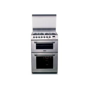 Photo of Cannon 10430G Cooker