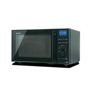 Photo of Sharp R88BKM Microwave