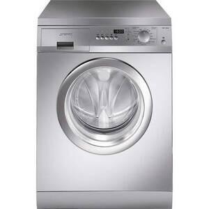 Photo of Smeg WDF16BA Washer Dryer