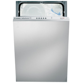 Indesit DI 450 Reviews