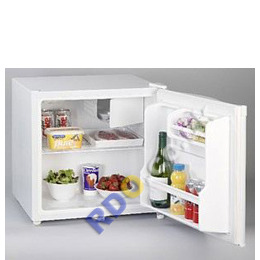 Fridgemaster MTRR602 Reviews