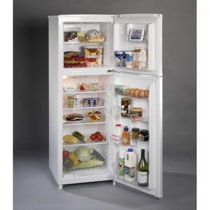 Photo of Fridgemaster MTRF225FF Fridge Freezer