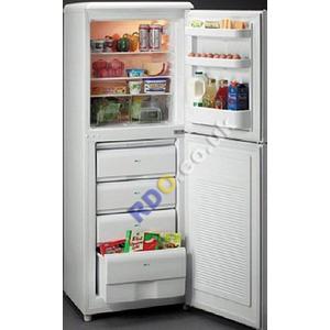 Photo of Fridgemaster MTRF322 Fridge Freezer