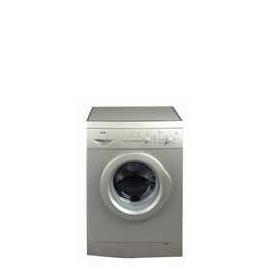 Bosch WFO2465 Reviews