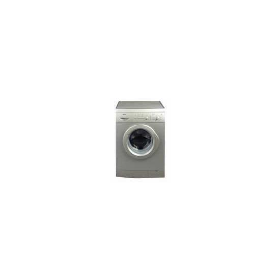 Bosch WFO2465