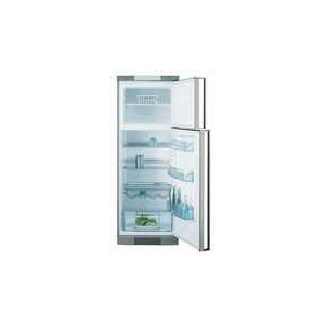Photo of AEG-Electrolux 70288 DT Fridge Freezer