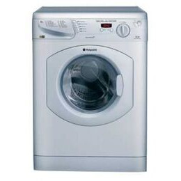 Hotpoint WF745 Reviews