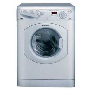 Photo of Hotpoint WF745 Washing Machine