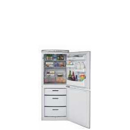 Hotpoint FFM64A Reviews