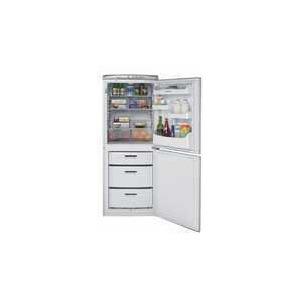 Photo of Hotpoint FFM64A Fridge Freezer