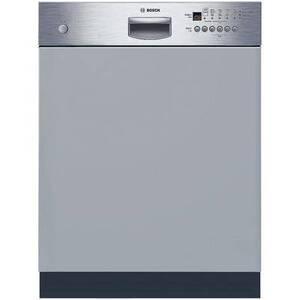 Photo of Bosch SGI-45M55 Dishwasher